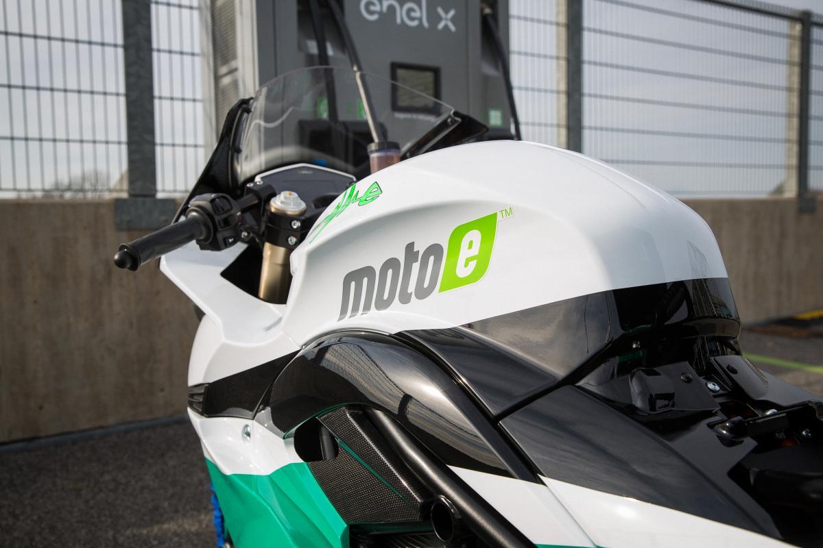 peligros moto electrica