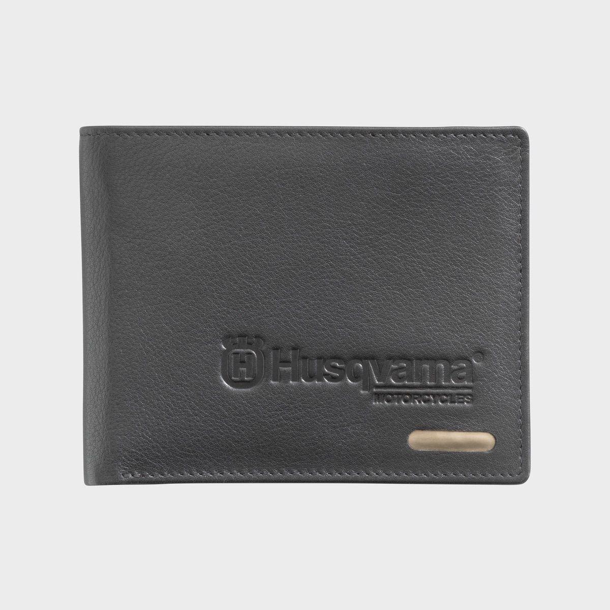 lifestyle husqvarna accesorios cartera
