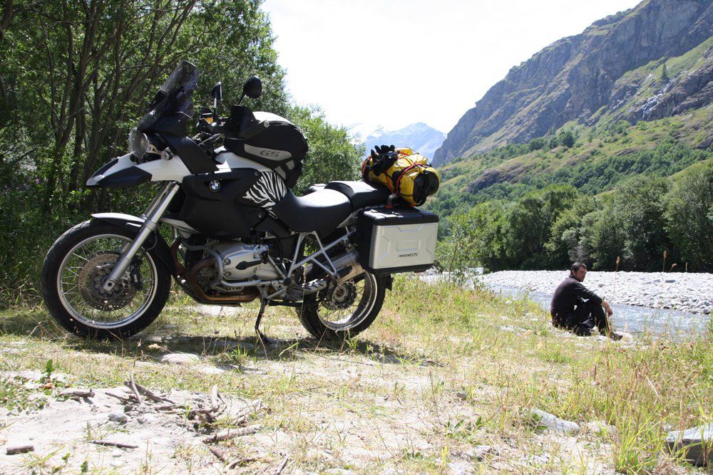 Moto1Pro Enamora