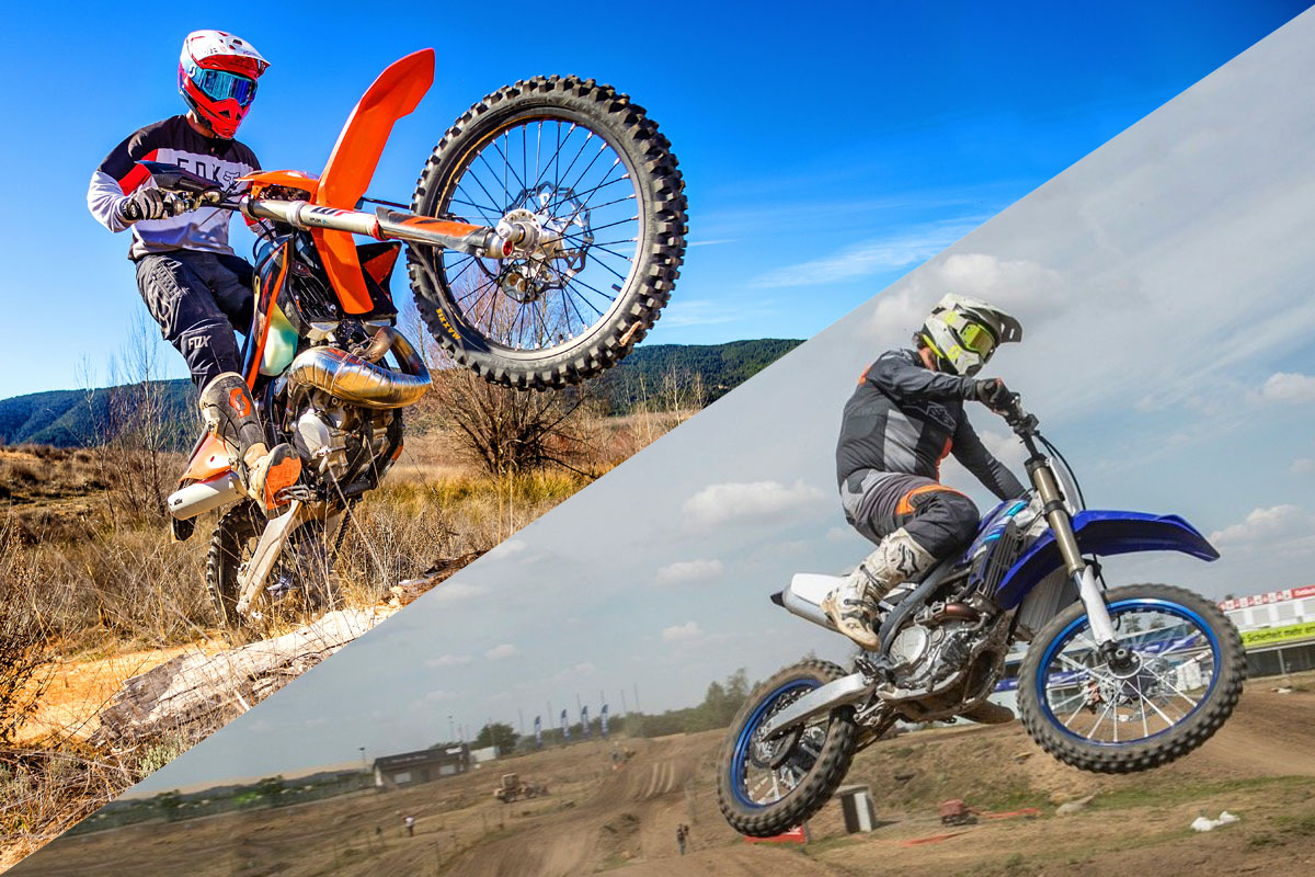 motocross_vs_enduro