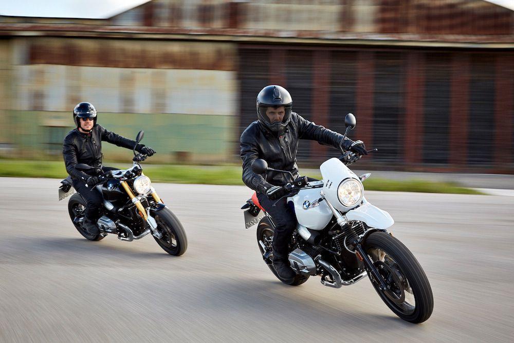 matriculaciones motocicletas julio