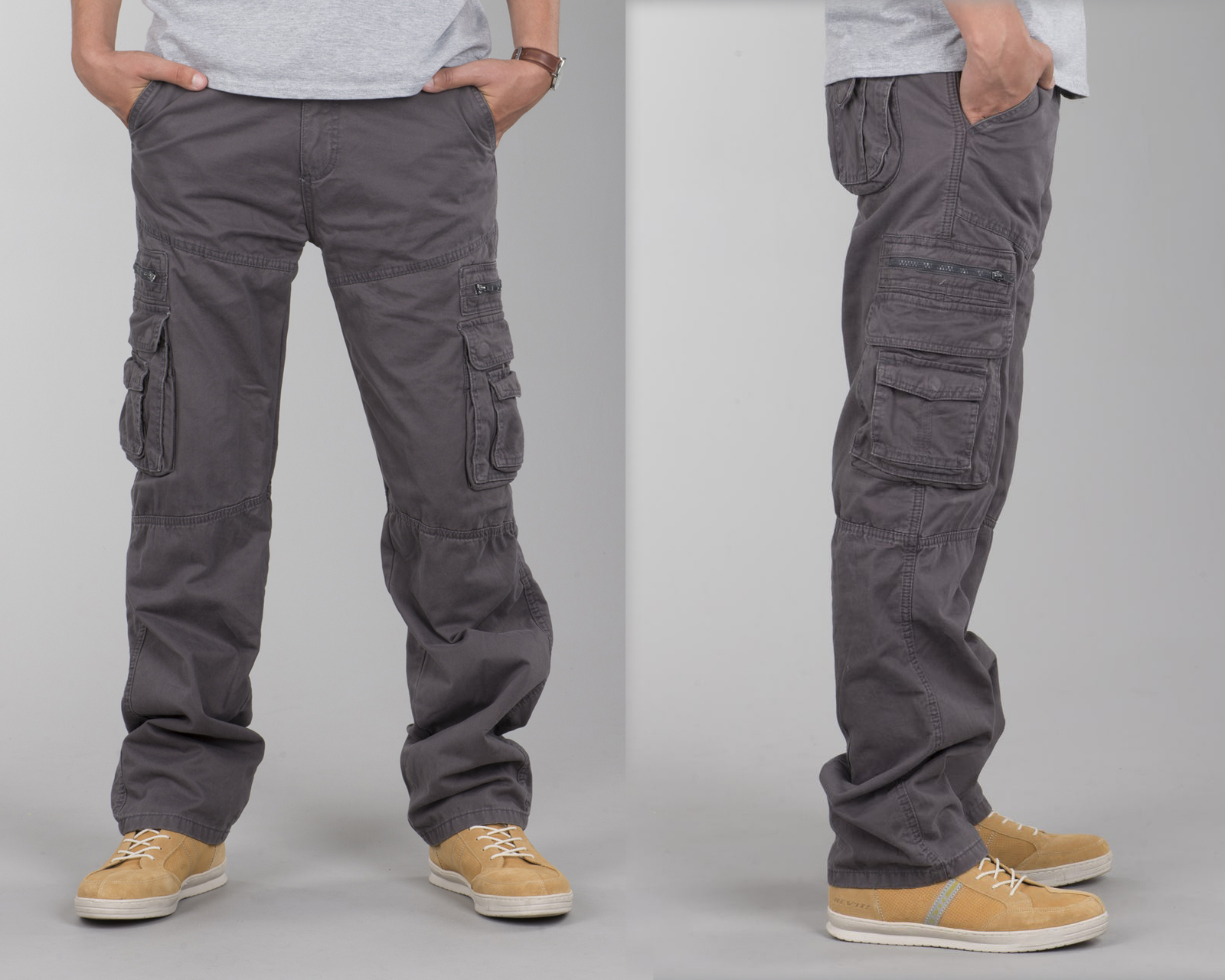 pantalones kevlar moto