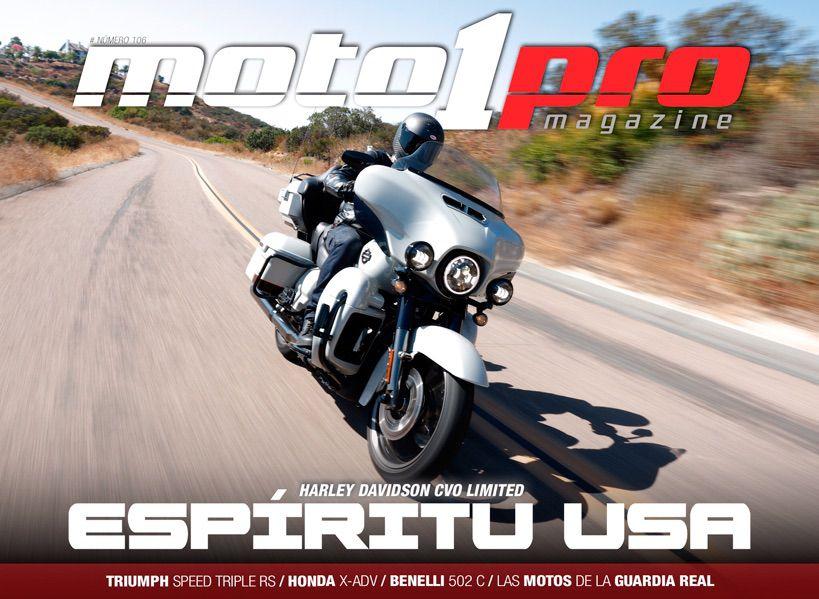 Moto1pro 106