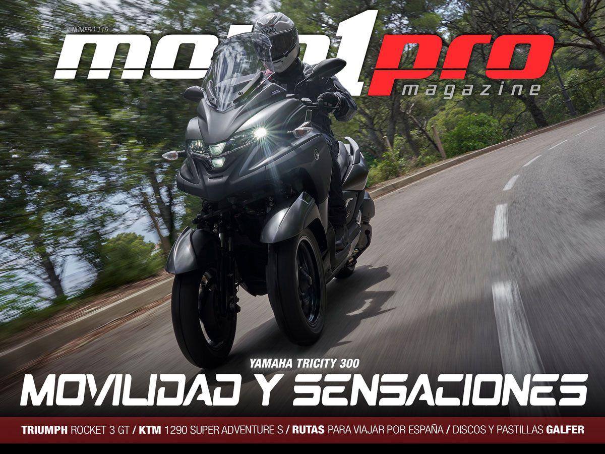 73   Moto1Pro