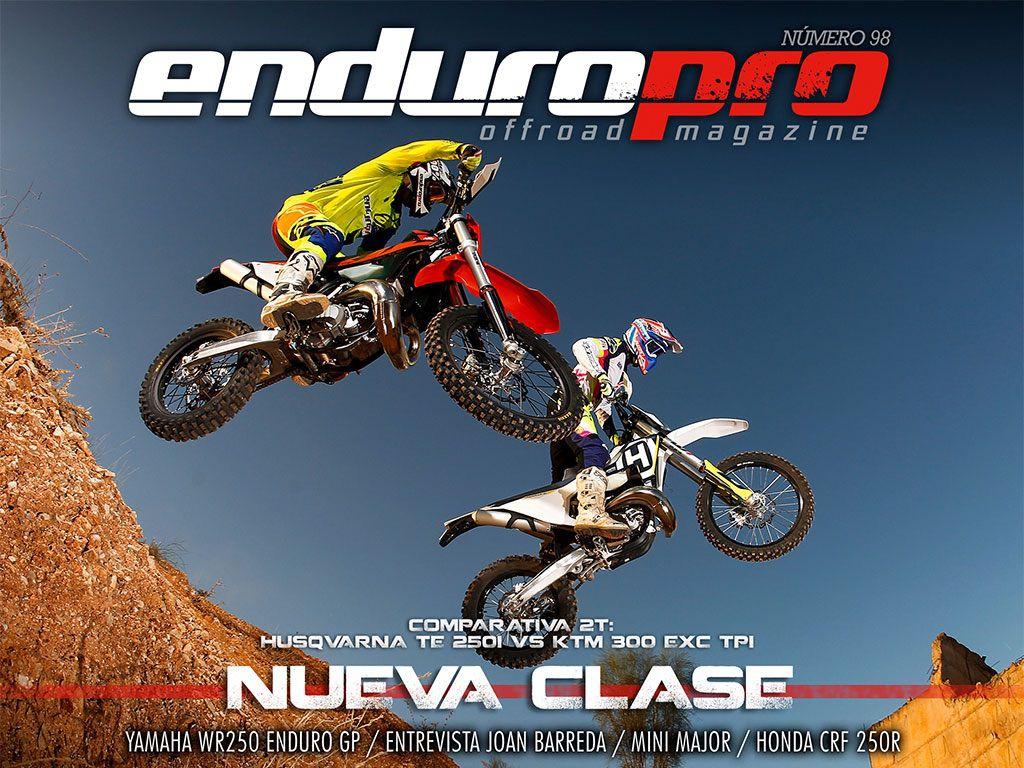 127   Moto1Pro