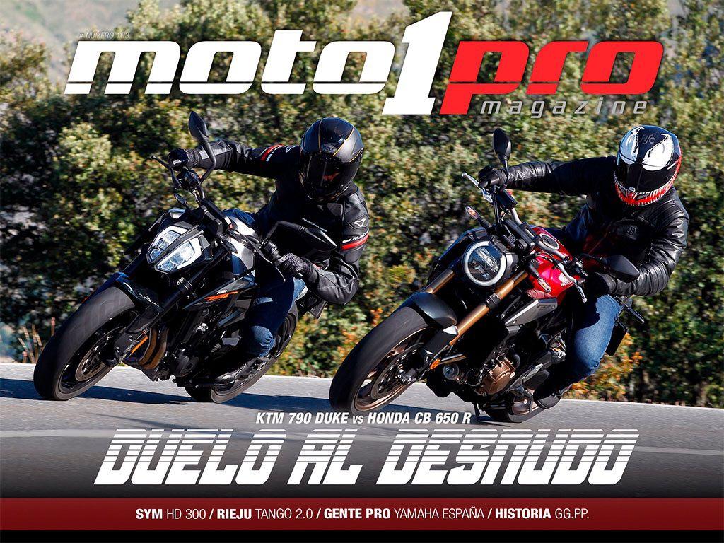 74 | Moto1Pro