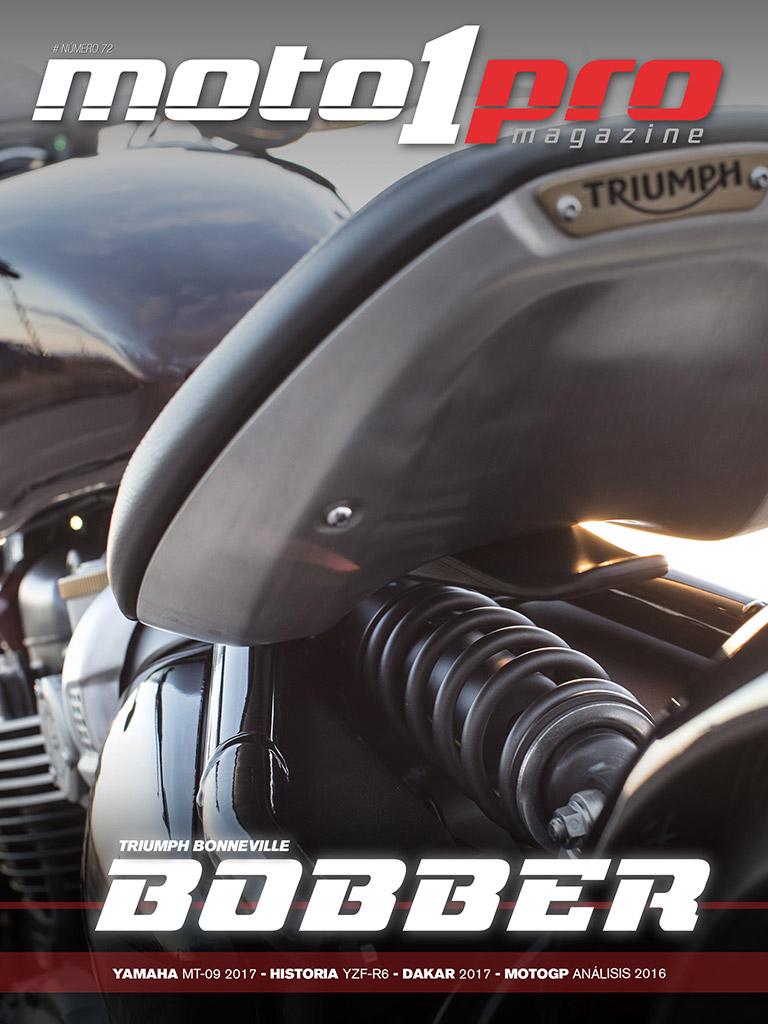 Moto1Pro nº72