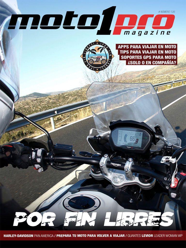 Moto1pro nº126