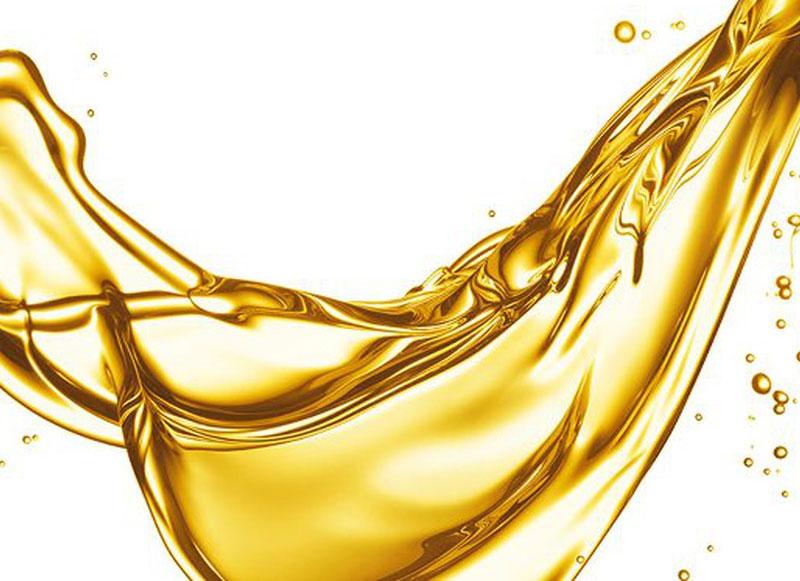 Diferentes tipos de aceite para tu moto