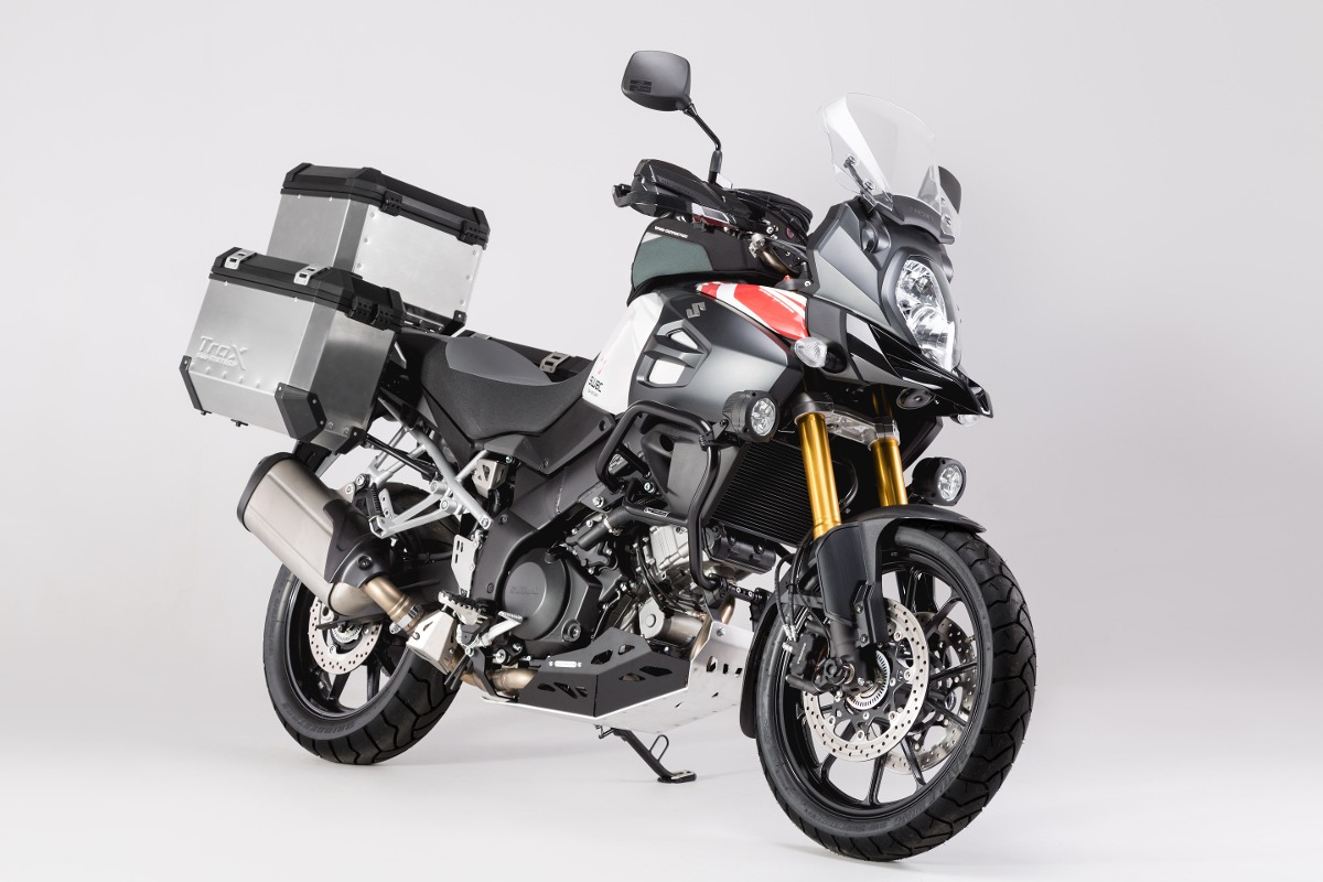 https://www.moto1pro.com/sites/default/files/promocion_suzuki_v-strom.jpg