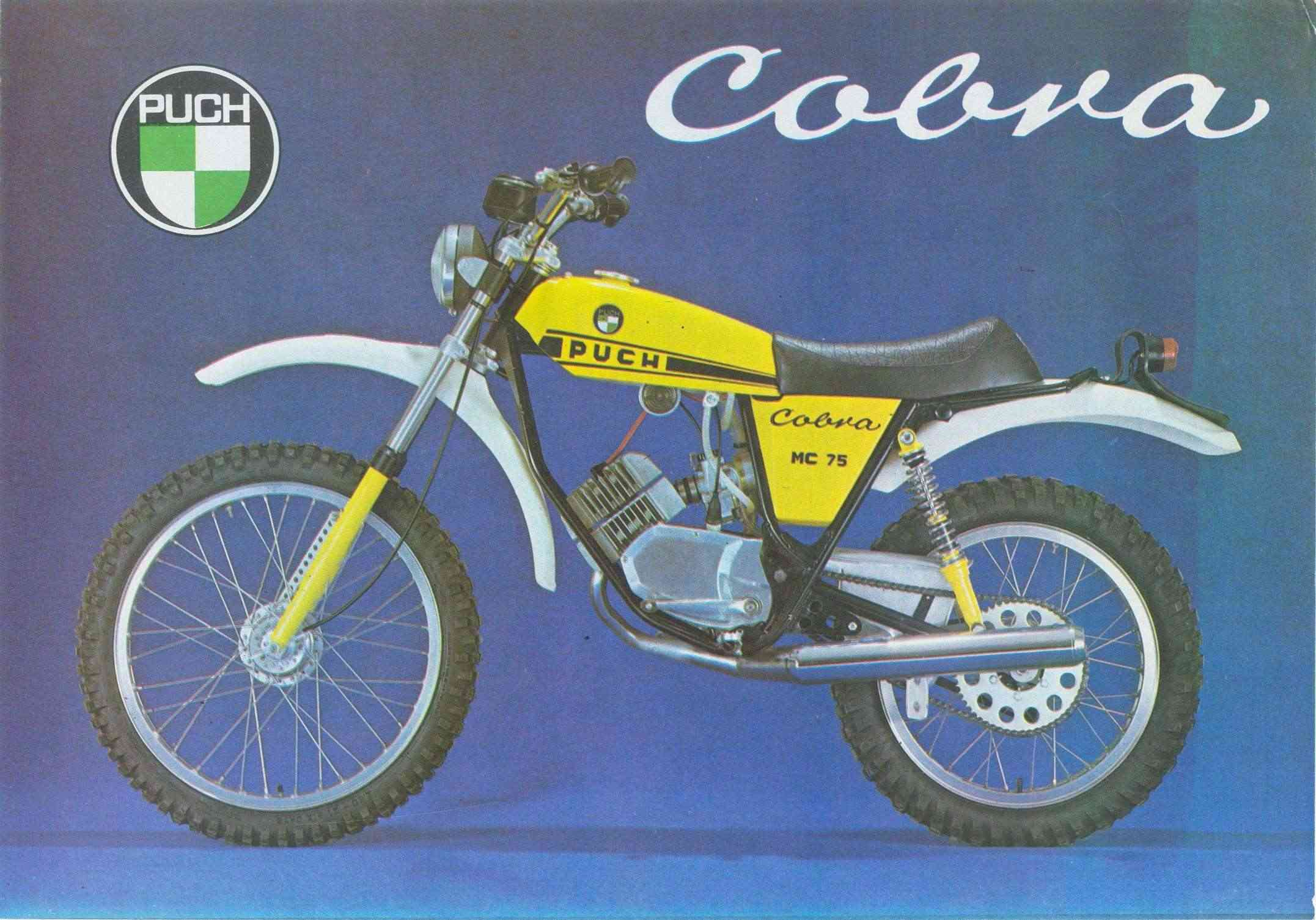 https://www.moto1pro.com/sites/default/files/puch-cobra.jpg