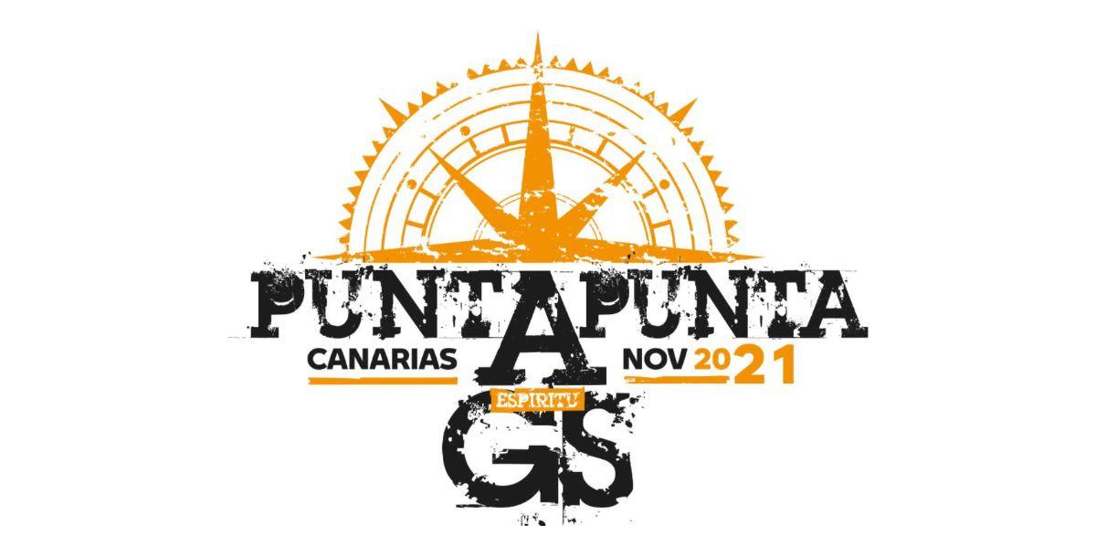 PuntApunta Espíritu GS 2021: recorre las Islas Canarias