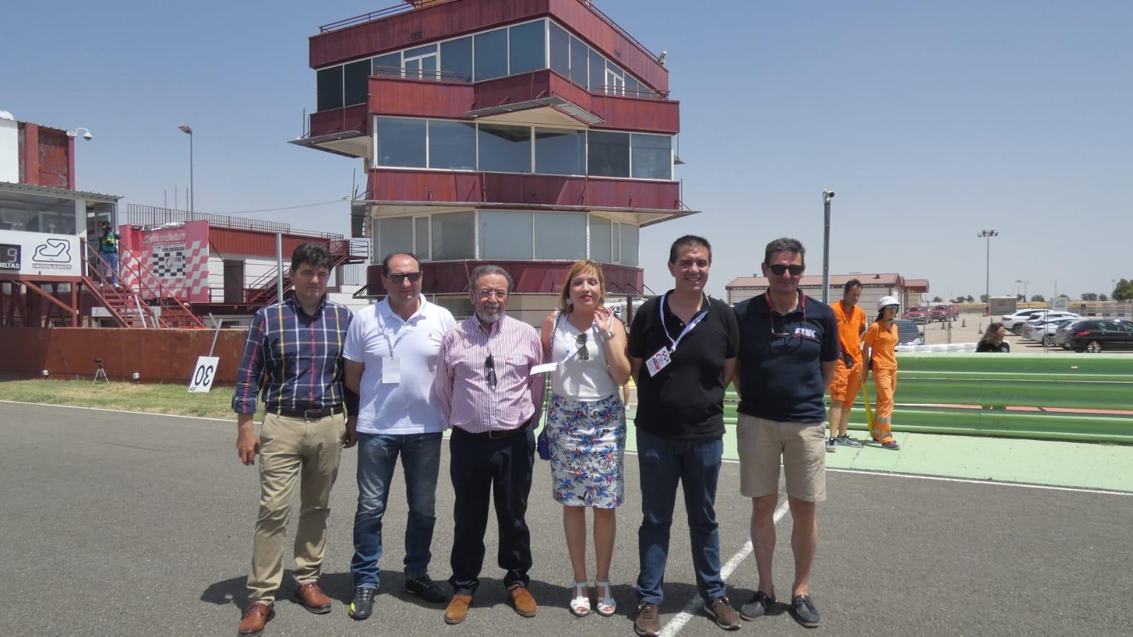 Albacete 1