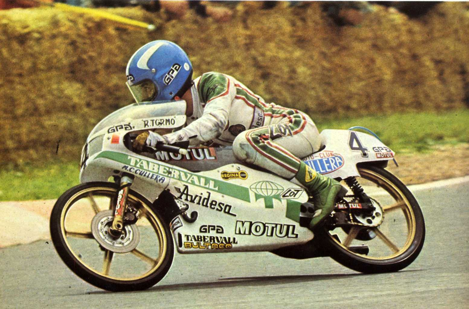 https://www.moto1pro.com/sites/default/files/ricardo-tormo-1981.jpg