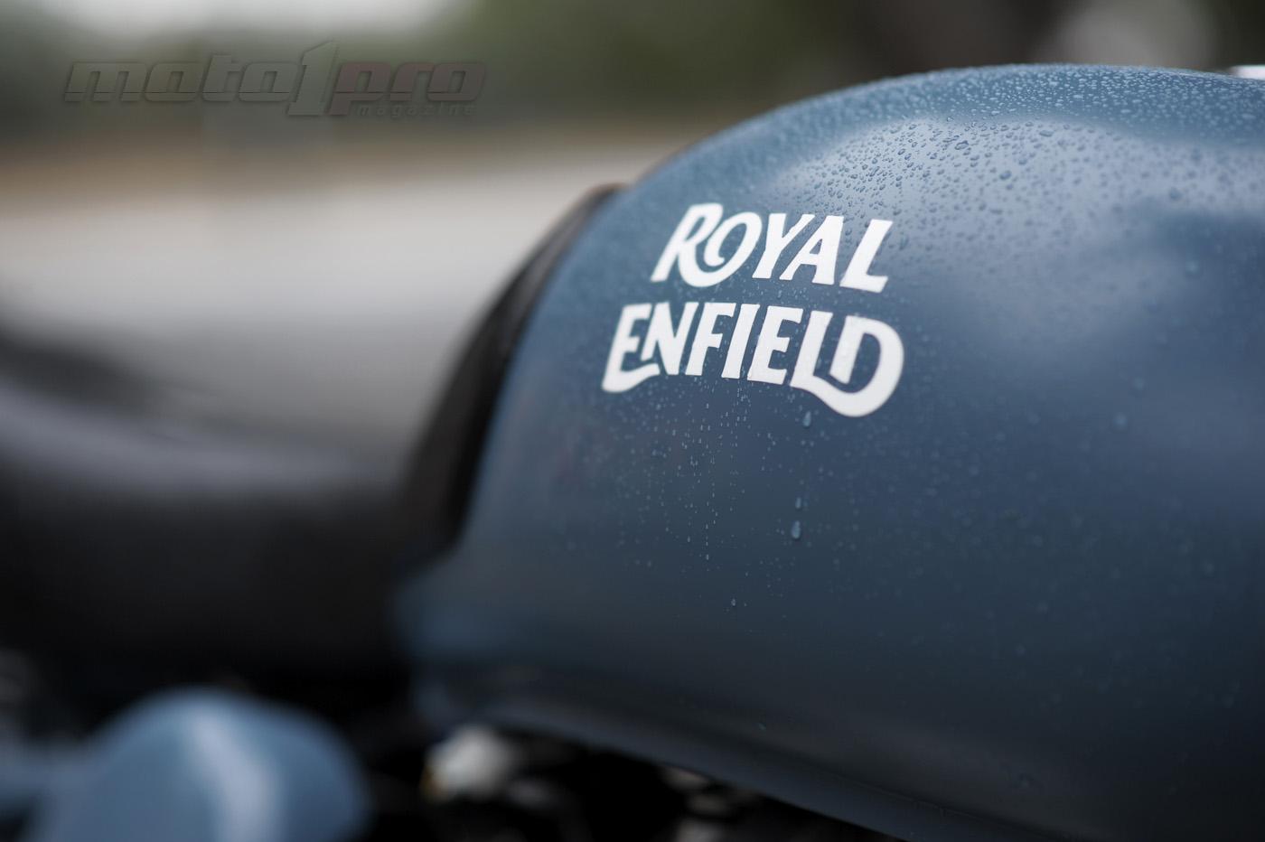 royal_enfield_squadron_e4_classic_500_deposito