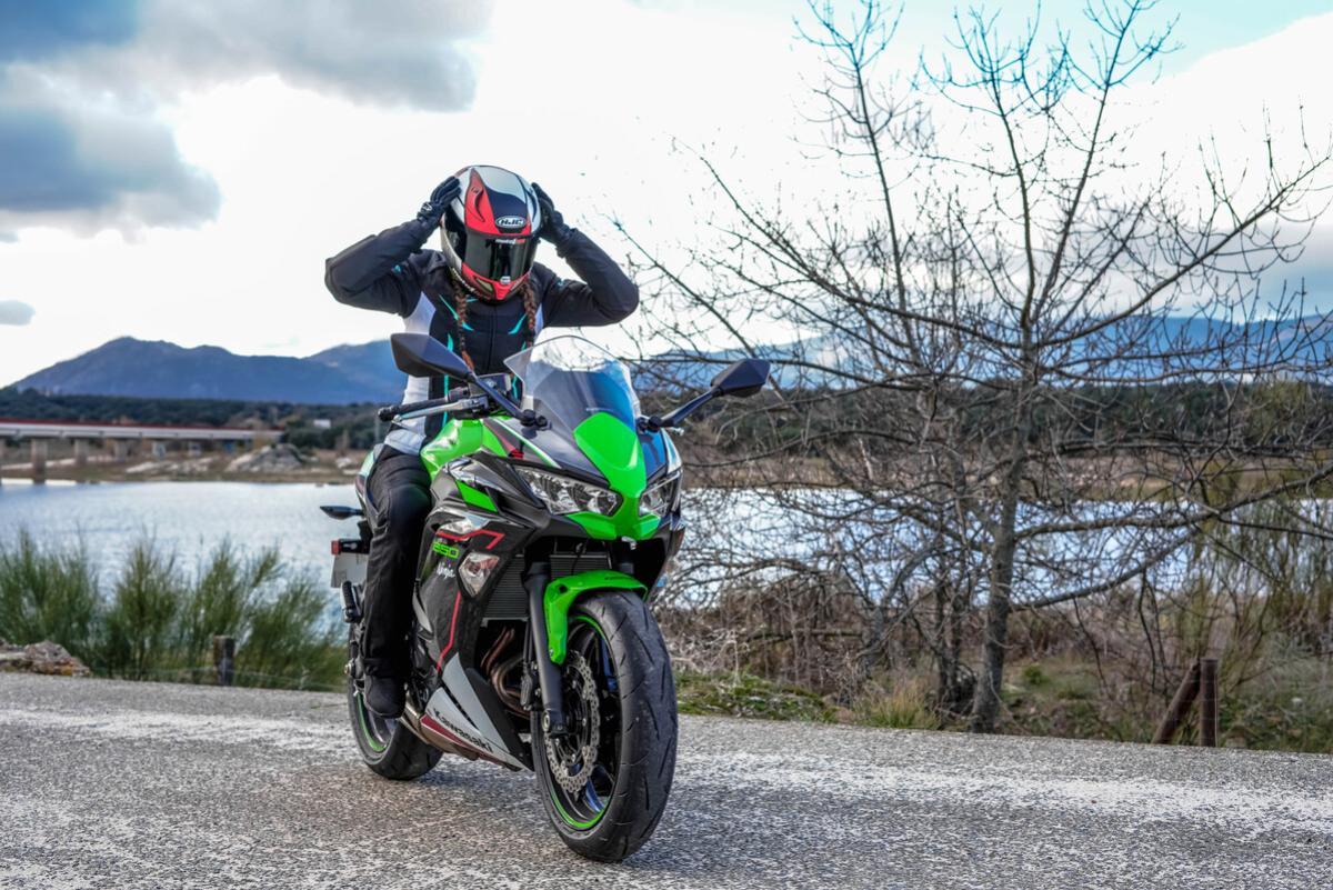 Métodos para evitar que nos roben la moto