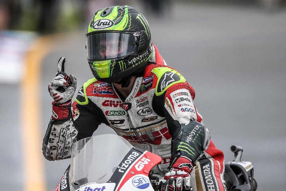 Consejos para que no se empañe el casco de moto