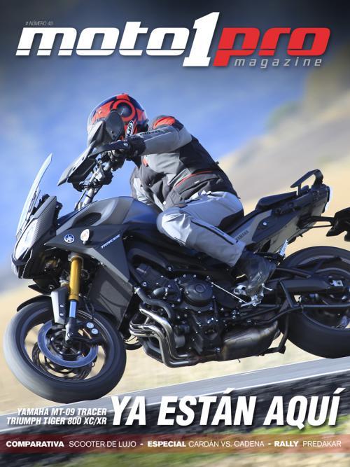Moto1Pro 48