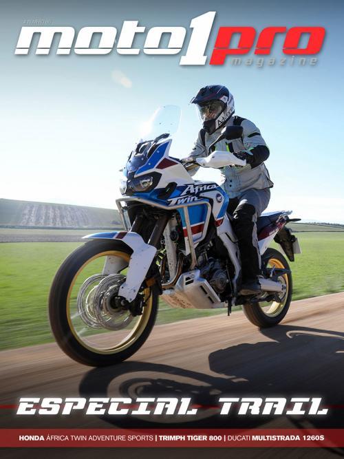 Moto1pro nº86