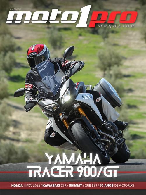 Moto1pro nº89