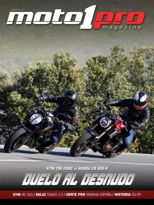 Moto1pro 103