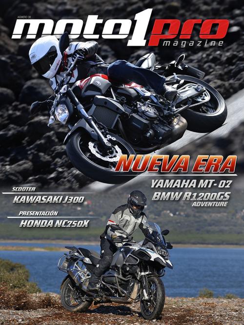 Moto1Pro 38