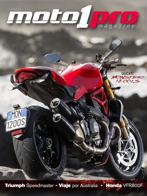 Moto1Pro 41