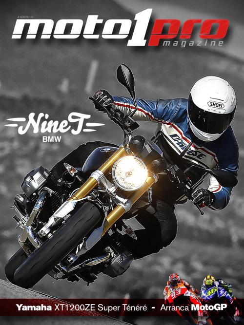 Moto1Pro 49