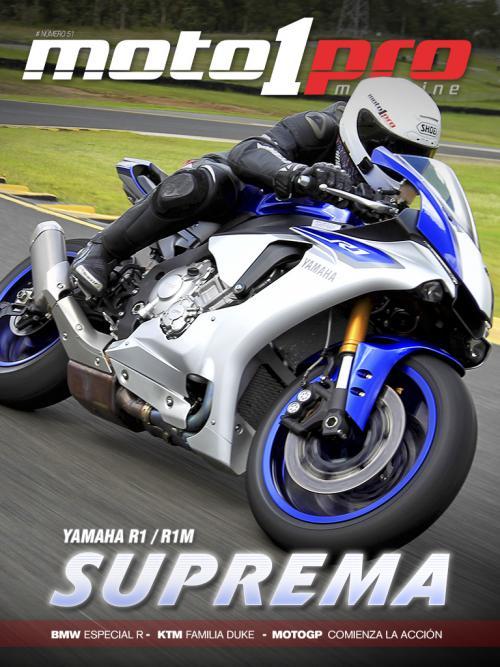 Moto1Pro 51