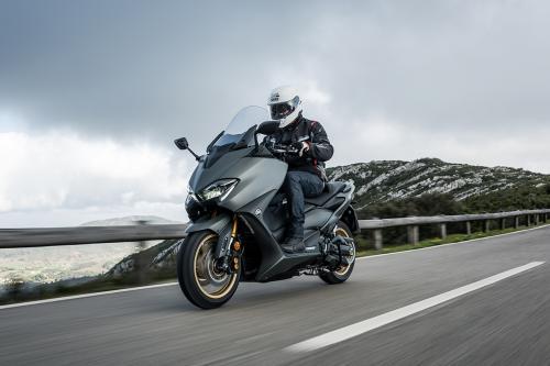 Yamaha TMAX 2020_1