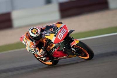 Como ver MotoGP por Television en 2019