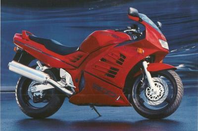 10 grandes motos incomprendidas