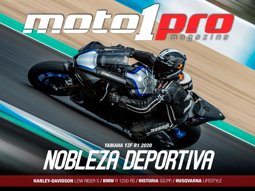 Revista motos digital gratuita