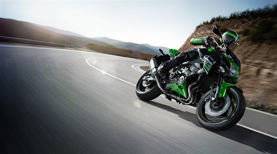 ¿Cómo está el mercado de las motos? Así van las ventas en 2015