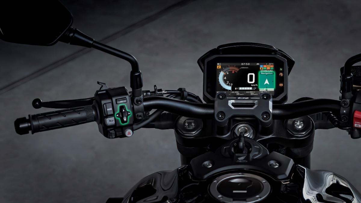 Ya está disponible el nuevo sistema de conectividad por voz de Honda