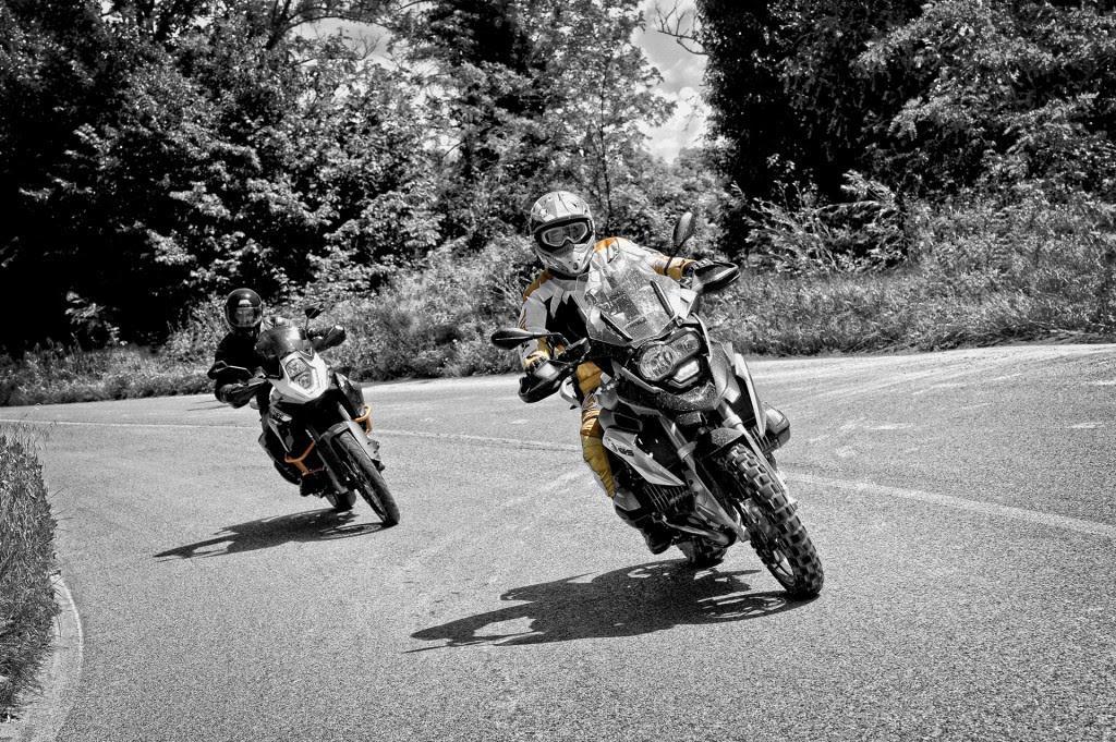 neumaticos continental moto