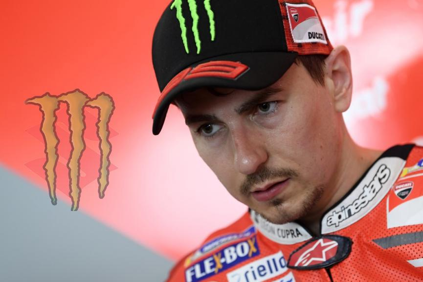 monster_energy_jorge_lorenzo_suzuki_tech3
