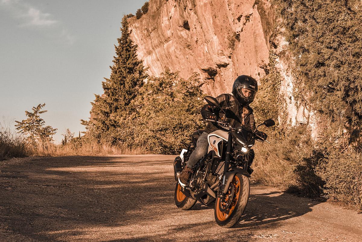 Guía para solicitar el Plan Renove para motos