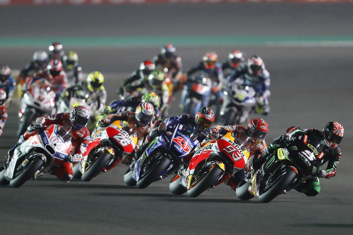 noticia estadisticas motogp