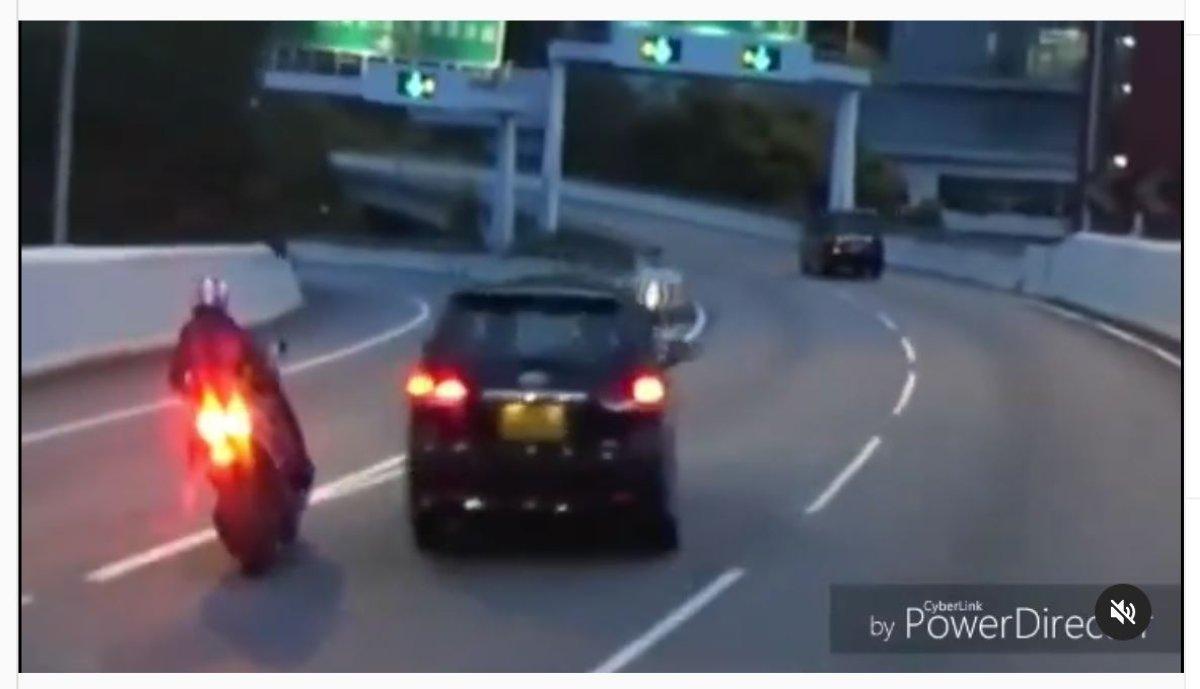 Coches que provocan accidentes: cómo evitarlo (vídeo viral)
