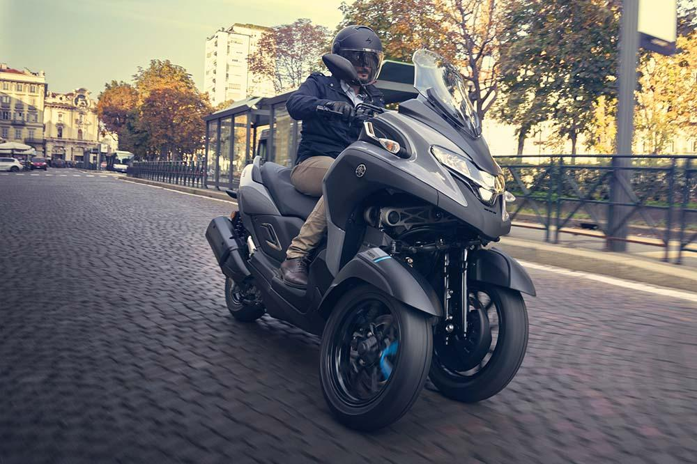 Yamaha Tricity 300_2020_01