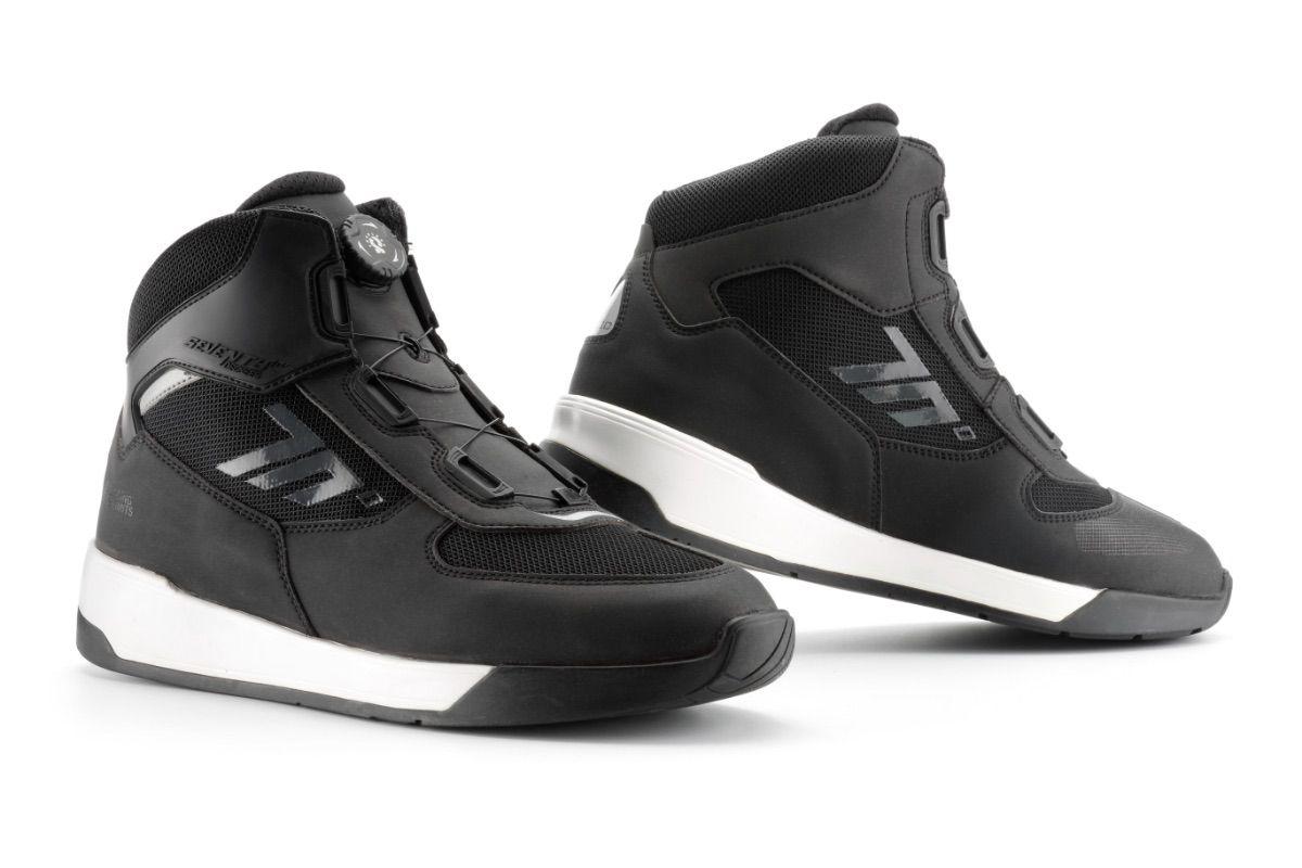 Las nuevas botas urbanas de Seventy Degrees: escoge tu estilo