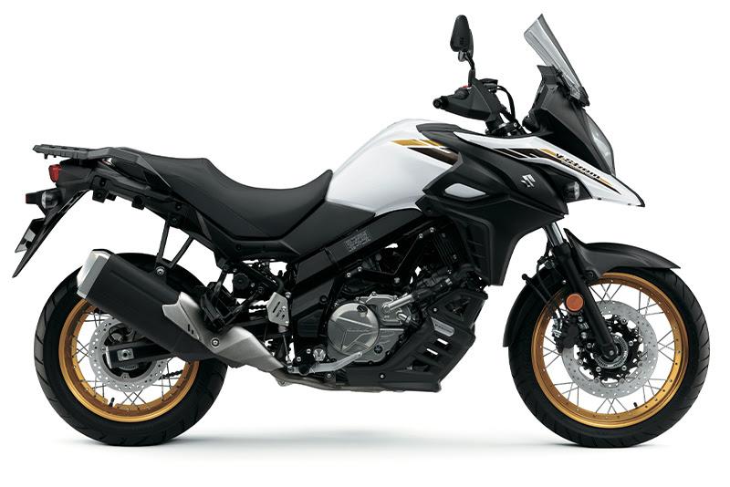Suzuki_V-Strom_650_2021