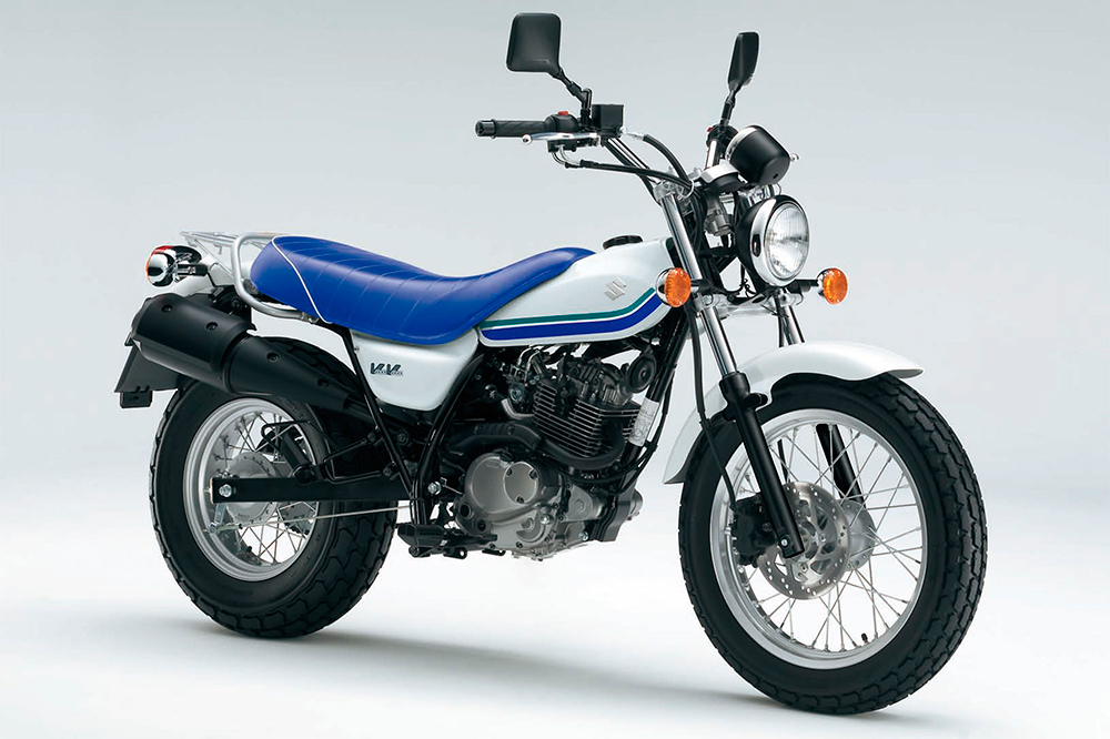 https://www.moto1pro.com/sites/default/files/suzuki_vanvan_125.jpg
