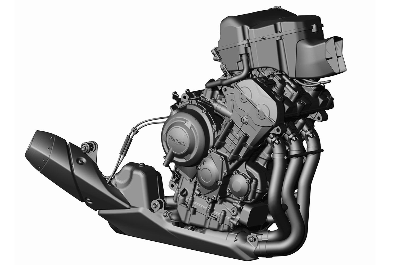 Triumph 765 moto2 engines.jpg