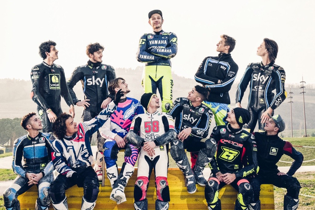 vr46_riders_academy_valentino_rossi