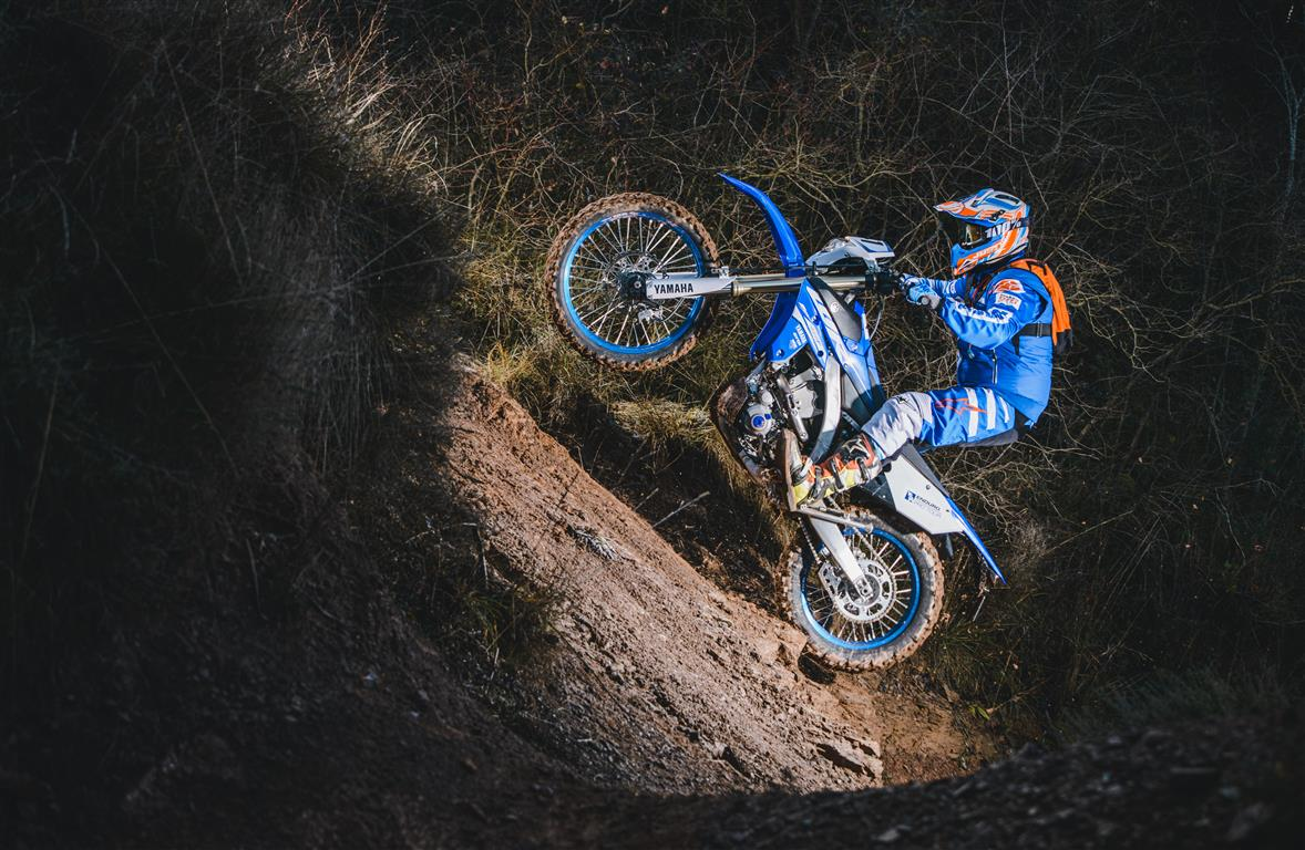 http://www.moto1pro.com/sites/default/files/yamaha-wr-2018-prueba-enduropro_1.jpg