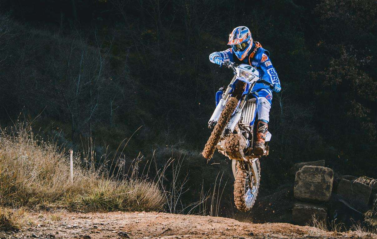 http://www.moto1pro.com/sites/default/files/yamaha-wr-2018-prueba-enduropro_2.jpg