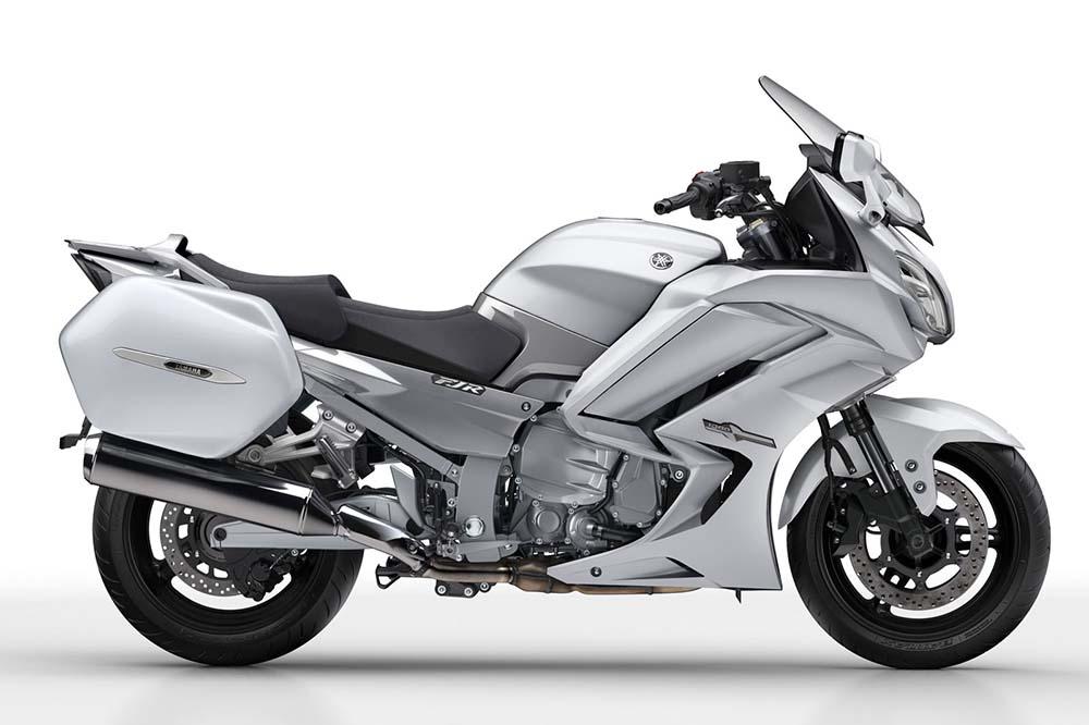 Qué Moto De Segunda Mano Comprar Las Mejores Opciones De Cada Segmento Moto1pro