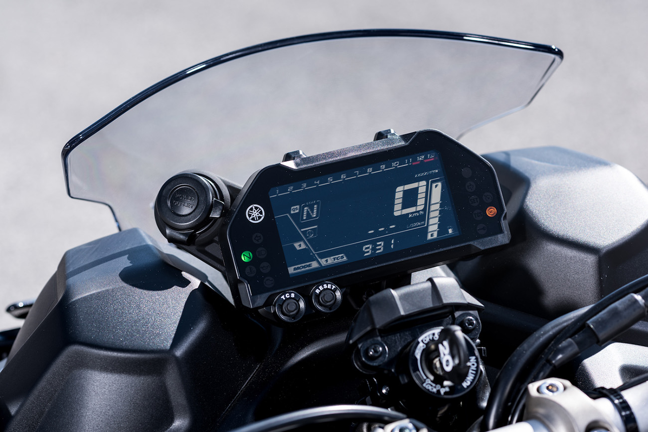 yamaha_niken_display_pantalla